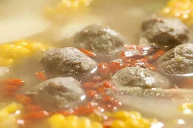 一场牛肉宴 道不尽的潮汕风味