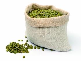 消暑必备绿豆汤 Get到这些技巧